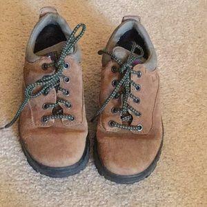 L.L. Bean Hiker Shoes